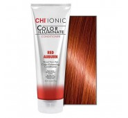 CHI Dažomasis Kondicionierius Plaukams CHI Color Illuminate Red Auburn Conditioner 251 ml