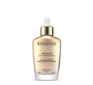 KERASTASE Stiprinanti Plaukus Priemonė Kerastase Initialiste Advanced Scalp And Hair Concentrate 60 ML