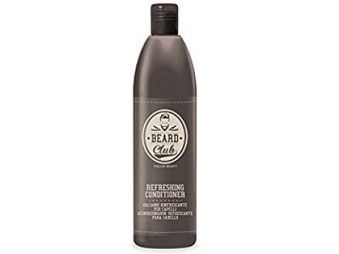 BEARD CLUB kondicionierius vyrams 250ml