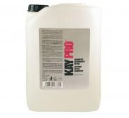 KAYPRO SHAMPOO VITAMINICO plaukų šampūnas dažytiems plaukams, 10 litrų