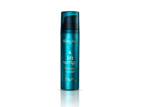 Kerastase Couture Styling Lift Vertige žėlė (75ml)
