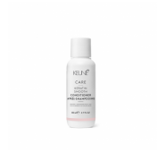 KEUNE CARE KERATIN SMOOTH Kondicionierius su Keratinu (kelioninis), 80 ml