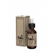SELECTIVE FOR MAN BEARD OIL Minkštinantis barzdos ir ūsų aliejus, 50ml