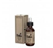 SELECTIVE FOR MAN BEARD OIL Minkštinantis barzdos ir ūsų aliejus, 50 ml