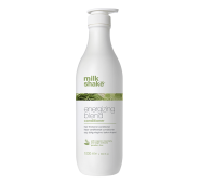 MILK_SHAKE Energizing Blend Conditioner Plaukus Tankinantis Kondicionierius, 1000 ml+10 ml MILK_SHAKE kosmetika plaukams