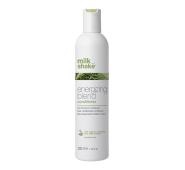 MILK_SHAKE Energizing Blend Conditioner Plaukus Tankinantis Kondicionierius, 300 ml