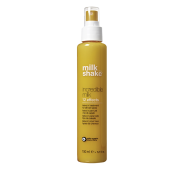 MILK_SHAKE Purškiamas Pienelis Plaukams Milk Shake Incredible Milk 12 Effects Leave In Treatment 150ml