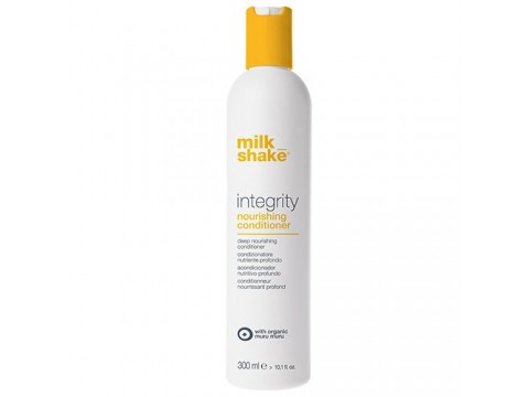 MILK_SHAKE Stirpiai Maitinantis Kondicionierius Milk Shake Integrity Nourshing Conditioner 300ml