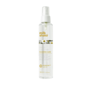 MILK_SHAKE Sweet Camomile Incredible Water Micelinis Vanduo, 150 ml