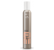 WELLA Švelnios Purinamosios Plaukų Putos Wella Eimi Natural Volume (2) 500 Ml