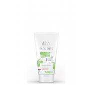 WELLA Atkuriamasis Šampūnas Wella Elements Renewing Shampoo 30 Ml