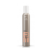 WELLA Garbanas Išryškinančios Putos Wella Eimi Boost Bounce 300 Ml