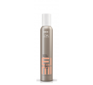WELLA Stiprios Purinamosios Plaukų Putos Wella Eimi Extra Volume (3) 300 Ml