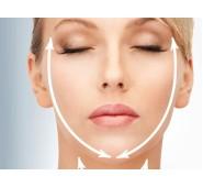 Mineralizuojanti, intensyvaus odos drėkinimo procedūra su aukščiausios kokybės prancūziška ALGOLOGIE kosmetika