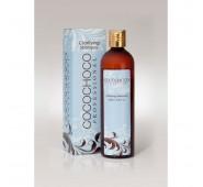 COCOCHOCO CLARIFYING gilaus valymo šampūnas prieš procedūrą, 400 ML