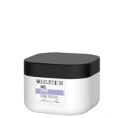 SELECTIVE ARTISTIC FLAIR HAIR CREAM kondicionuojantis kremas - kaukė, 500 ml