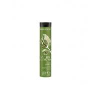 SELECTIVE NATURAL FLOWERS HYDRO SHAMPOO švelnus drėkinamasis šampūnas, 250 ml
