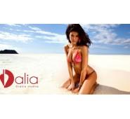Pažastims ir brazilišką bikini fotoepiliacijos procedūra galingu E-LIGHT (IPL)+(RF) lazeriu, 105 impulsai