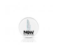 SELECTIVE NOW NEXT LUSTRANT COMPOUND modeliuojantis vaškas - blizgesys, 100 ml