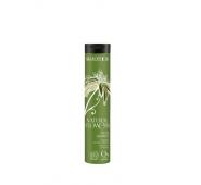 SELECTIVE NATURAL FLOWERS NUTRI SHAMPOO atkuriamasis šampūnas, 250 ml