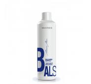 SELECTIVE ARTISTIC FLAIR PER CAPELLI balzamas sausiems, chemiškai apdorotiems plaukams, 1000 ml