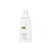 SELECTIVE ON CARE REDUCE SHAMPOO riebalinę pusiausvyrą atkuriantis šampūnas riebiai odai, 250 ml