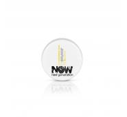 SELECTIVE NOW NEXT RUBBERIZER WAX guminė pomada, 100 ml