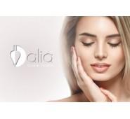 Ūselių ir smakro plaukelių fotoepiliacija arba Veido fotoatjauninimas nauju ir galingu E-LIGHT lazeriu!